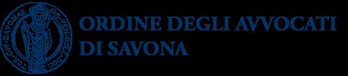 Ordine Avvocati Savona